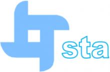 STA online